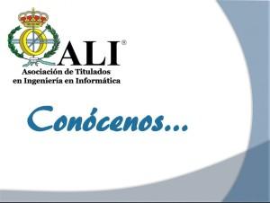 ALI_conocenos-1024x771