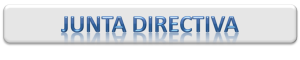 Boton junta directiva