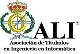ALI – Asociación de Titulados en Informática