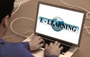 learn-868815_1920-300x189