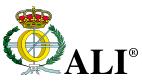 logo-ali-small