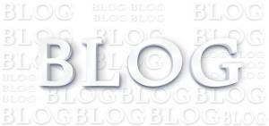 blog-543656_1920