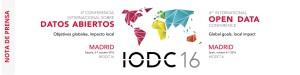 IODC16