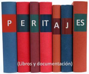 librosperitajes